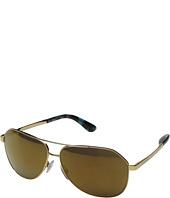 Dolce & Gabbana - DG2144
