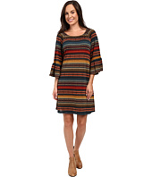 Double D Ranchwear - Les Gauchos Dress