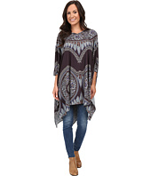 Double D Ranchwear - Gracina Caftan
