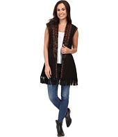 Double D Ranchwear - Mar Del Plata Vest