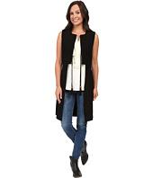 Double D Ranchwear - Castellano Vest