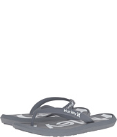 Hurley - One & Only Printed Sandal