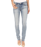 Blank NYC - Skinny Classique Denim Jeans in Tinder Troll
