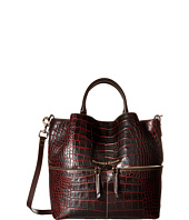 Dooney & Bourke - City Lafayette Large Dawson