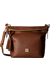 Dooney & Bourke - Pebble Small Dixon