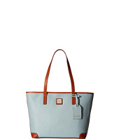Dooney & Bourke - Pebble Charleston Shopper
