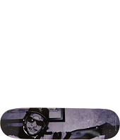 Akomplice - Eazy Deck