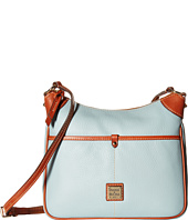 Dooney & Bourke - Pebble Kimberly Crossbody