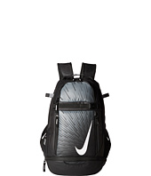 Nike - Vapor Elite 2.0 Graphic Baseball Backpack
