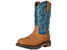 Ariat Workhog Pull-On WP