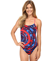 TYR - Anik Cutoutfit One-Piece