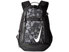 Nike - Vapor Select 2.0 Graphic Baseball Backpack