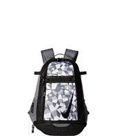 Nike - Vapor Select 2.0 Graphic Baseball Backpack