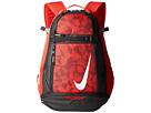Vapor Select 2.0 Graphic Baseball Backpack