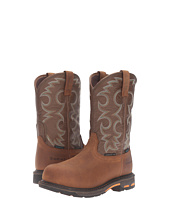 Ariat - Workhog Pull-On CT WP