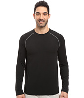 Jockey - Cool-Sleep Sueded Jersey Top