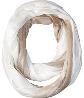 Calvin Klein - Dip-Dye Liquid Lurex Infinity