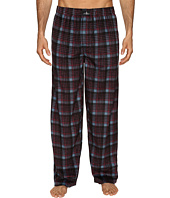 Jockey - Matt Silky Fleece Pants