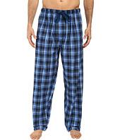Jockey - Poly-Rayon Woven Pants