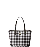 Dooney & Bourke - Tucker Charleston Shopper