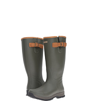 Ariat - Burford