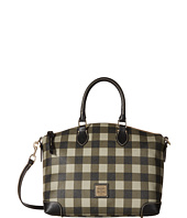 Dooney & Bourke - Tucker Satchel