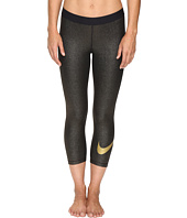 Nike - Pro Cool Training Capri
