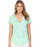 Lilly Pulitzer - Duval Top