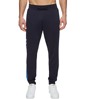 adidas Originals - Essentials Track Pants