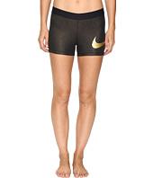 Nike - Pro Cool 3