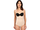 Miraclesuit Shapewear Back Magic Torsette Bodybriefer