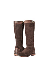 Ariat - Creswell H2O