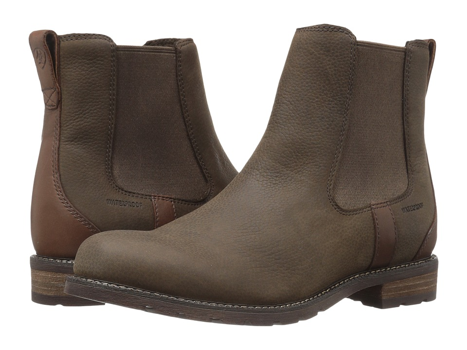 Ariat Wexford H2O (Java) Women