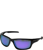 Oakley - Canteen Polarized