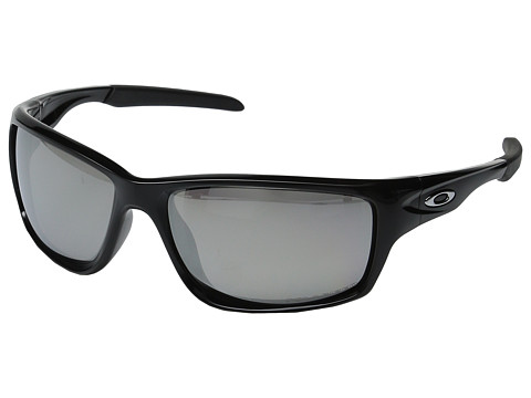 oakley jupiter polarized replacement lenses d1aq  oakley canteen polarized