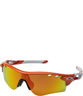 Oakley - Radarlock Path Polarized (Asia Fit)
