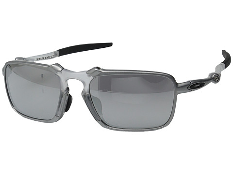asian singles in oakley Single vision (digital) digital single vision lenses have only one type of correction digital surfacing provides accuracy to 1/100th of a diopter put simply digital surfacing delivers the crispest, sharpest, most accurate vision possible digital surfacing also.
