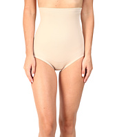 Miraclesuit Shapewear - Flex Fit Hi-Waist Brief