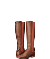 Ariat - Waverly
