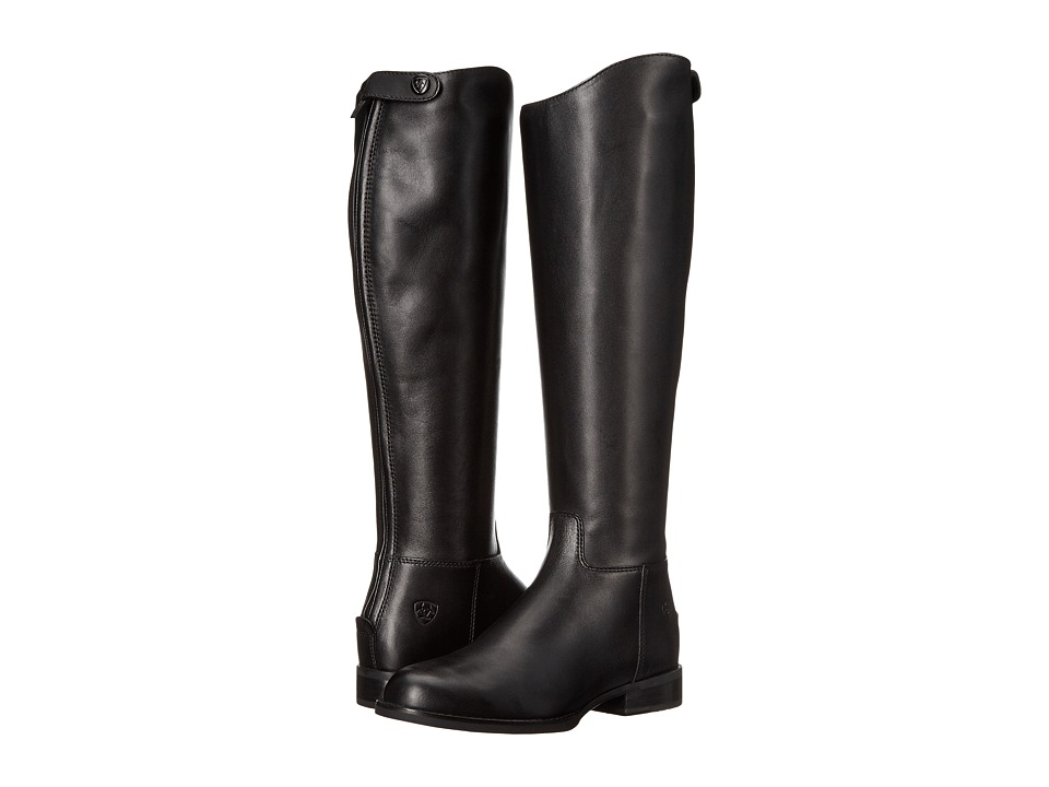 Ariat Midtown (Raven) Women