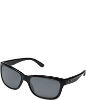 Oakley - Forehand Polarized