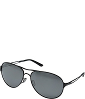 Oakley - Caveat Polarized