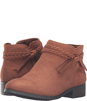 Steve Madden Kids - Tempo (Little Kid/Big Kid)