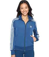adidas Originals - Firebird Track Jacket