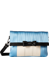 Harveys Seatbelt Bag - Alice Cards Foldover