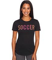 Nike - Dry Soccer T-Shirt