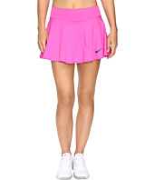 Nike - Court Baseline Tennis Skirt