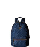 Tommy Hilfiger - TH Quilted - Backpack