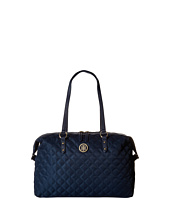 Tommy Hilfiger - TH Quilted - Weekender