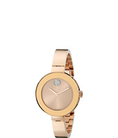 Movado - Bold - 3600202